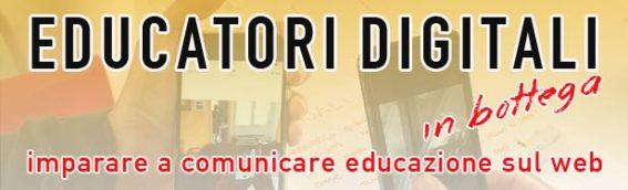 banner_educatori